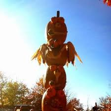 Pumpkin Patch Homer Glen Il by 4 Bengtsons Pumpkin Patch Homer Glen Il Bengtson S Pumpkin