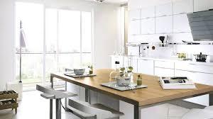 cuisine moins cher possible 12 cuisines design tras aclacgantes