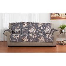 Boscovs Lazy Boy Sofas by Furniture Slipcovers U0026 Protectors Boscov U0027s