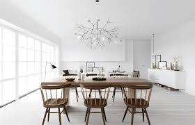 home interior design nordic interior design home decor uk