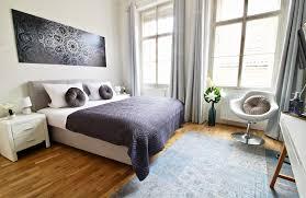 aktualisiert 2021 new design style apartment town