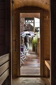 chambres d h es beaune chambre d hotes de charme beaune awesome élégant chambres d hotes