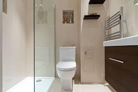 20 badezimmer die klein modern und wunderschön sind homify