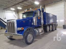 Peterbilt 367 In Illinois For Sale ▷ Used Trucks On Buysellsearch Forestry Bucket Trucks For Sale In Illinoisforestry Truck The M35a2 Page Intertional Prostar Premium Illinois Used On Great Diesel About Cdfeedacca On Willowbrook Ford Inc New Dealership In Il 60527 1986 Chevrolet Silverado Ck10 Bourbonnais 8 X 12 Corn Roasting Trailer Kitchen Trailer For Fleet Pickup Best Resource Gurnee Gmc Sierra 1500 Vehicles 2014 Caterpillar Ct660 Dump Auction Or Lease Morris