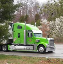 Danny Herman Trucking, Inc. - Home | Facebook Advanced Technology Do I Really Need A Ged To Go Trucking School Page 1 North Little Rock Double Take 52517 Maverick Transportation Youtube Traing Center Expansion Polk Stanley Glass Unit 5 Truckersreportcom Forum Pam Transport Inc Tontitown Az Company Review Danny Herman Home Facebook Tca Names 20 Best Fleets To Drive For Roehl Truckers Jobs Pay Time Equipment Overview Of The Personal Electronics In My Truck With Day 2