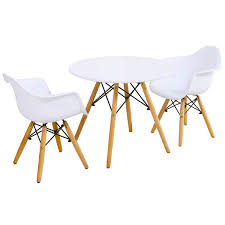Amazon.com: Costzon Kids Mid-Century Modern Style Table Set ... High Quality Cheap White Wooden Kids Table And Chair Set For Sale Buy Setkids Airchildren Product On And Chairs Orangewhite Interesting Have To Have It Lipper Small Pink Costway 5 Piece Wood Activity Toddler Playroom Fniture Colorful Best Infant Of Toddler Details About Labe Fox Printed For 15 Childrens Products Table Ding Room Cute Kitchen Your Toy Wooden Chairs Kids Fniture Room