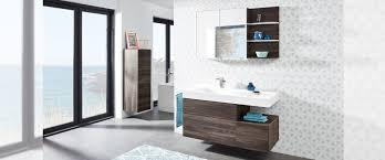 heibad modern 2 0 bamöbel alltagstauglichkeit mit design