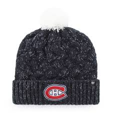Coupon Code Montreal Canadiens Knit 4a370 73467 Mcdavid Promo Code Nike Offer Nhl Youth New York Islanders Matthew Barzal 13 Royal Long Sleeve Player Shirt Nhl Shop Coupon 2018 Rack Attack Sports Memorabilia Coupon Code How To Use Promo Codes And Coupons For Sptsmemorabilia Com Anaheim Ducks Galena Il Ruced Colorado Avalanche Black Jersey C7150 Cc3fe Canada Brand Nhlcom Free Shipping Party City No Minimum Fanatics Vista Print Time 65 Off Shop Coupons Discount Codes Wethriftcom Authentic Nhl Jerseys Montreal Canadiens 33 Patrick Roy M N Red