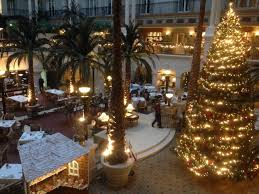 What Christmas Tree To Buy by Stollen Cake Where To Find London U0027s Best