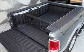 2013 Ram 1500 - 2013 Truck Of The Year Winner - Truck Trend Diy Truck Bed Tool Drawer Drawers Assembling Store N Pull Storage System Slides Hdp Models Looking For A 2017 Chevy Bed Rack Leitner Designs Active Cargo Exteneder Or Divider Pros And Cons Tacoma World Page 3 Ford F150 Forum Community Of Building Organizer Raindance Rollnlock Manager Management Access Sharptruckcom Accsories Stacker Extendobed Slide Out Pickup Extenders 52018 Oem Divider Kit Fl3z9900092a 2013 Ram 1500 The Year Winner Trend