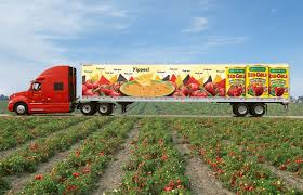 Our Company Ranked 1 Best Auto Transport Companies In More Than 50 States Full Truckload Vs Less Services Roadlinx Trucking Truck Trailer Express Freight Logistic Diesel Mack Dantrucks Pin By Lieutenant 107 On Trucks Pinterest Colorado Shipping Cars Across Country The Right Mix Road To Success Right Mix Kenworth Truck Top 10 Logistics World Youtube Intertional Freight Forwarding Fridge And Container Transport