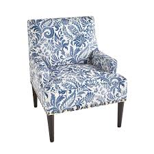 Lily Navy Floral Ikat Accent Chair Lily Navy Floral Ikat Accent Chair Navy And Crimson Ikat Ding Chair Cover Velvet Ding Chairs Tufted Blue Meridian Fniture C Angela Deluxe Indigo Pier 1 Imports Homepop Parson Multicolor Set Of 2 A Quick Living Room And Refresh Stripes Whimsy Loralie Upholstered Armchair With Walnut Finish Polyester Stunning And Brown Ideas Ridge Table Eclectic Decatorist Espresso Wood Ode To The Skirted Katie Considers