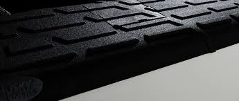 Truck Bed Rail Caps 07-13 Sierra/Silverado Husky Liners Quad Cap ... Truck Rails Rail Caps Bed Rails Youtube Lund Diamond Protection Intertional Dna Motoring For 12004 Chevy S10 Crew Cab Satin Black Bump 19972004 Dodge Dakota 1pc Bushwacker Ultimate Oe Style Bedrail Wade Automotive Smooth Plastic Ford Mazda Search Results For Bed Rail Caps Covers 74 Sku Side Tailgate Partcatalog
