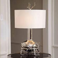 Table Lamps For Bedrooms by Table Lamps Bellacor