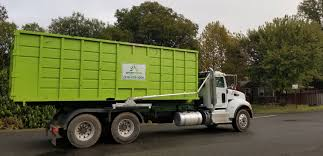 Greenwaste Of Sacramento | Debris Box And Dumpster Rental - Call Today! Enterprise Moving Trucks New Car Updates 2019 20 Uhaul Storage Of Double Diamond 10400 S Virginia St Reno Ten Fantastic Vacation Ideas For Rent A Webtruck Call Us Today To Reserve Rv Boat Truck 5th Wheel Or Inside Jiffy Truck Rental Parallel Parking Test San Bernardino Dmv Sacramento Movers Home Sc Movers 916 6407193 E Z Haul Rental Leasing 23 Photos 5624 York Pa Free Rentals Mini U Penske 10 7699 Wellingford Dr One Way