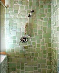 the best eco friendly bathroom tile apartment therapy
