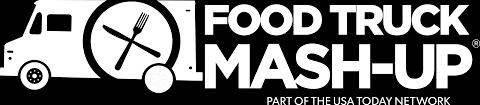100 Food Truck For Sale Nj Home Mashup