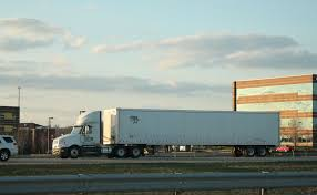 Dayton Ohio Trucking Jobs - Best Truck 2018 Local Truck Driving Jobs In Columbus Ohio Dump Canton On 10 Best Images On Pinterest Jobs Craigslist For Akron Ohiocraigslist Home Weekly Roehljobs Long Short Haul Otr Trucking Company Services Best The Truth About Drivers Salary Or How Much Can You Make Per Highest Paying Resource Small Truck Big Service Jacksonville Fl Auto Info Free Download Class B Driver Dayton Ohio Billigfodboldtrojer New Bill Puts 8 Million Into Traing Wksu