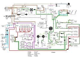 1973 Dodge W200 Wiring Diagram - WIRE Center •