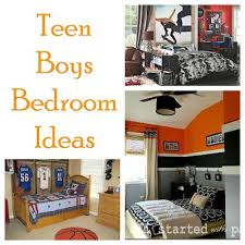 17 best images about ideas for the boys room on pin