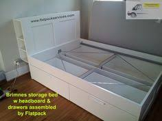Ikea Brimnes Bed Instructions by Ikea Askvoll 3 Drawer Chest Article Number 503 185 72 Best Ikea