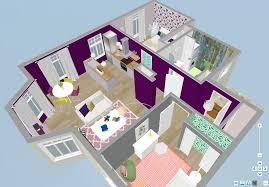 Building Floor Plan Colors Interior Design Roomsketcher