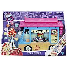 Amazon.com: My Little Pony Equestria Girls Rollin' Sushi Truck: Toys ... Girls Wait For A Truck To Be Pulled Off Muddy Road After Having Photo Lorry Smile Studebaker Beautiful Cars Trucks Beer Live Music Burn Outs California Truck Two Girls Looking At Monster On The First Day Of Ford Blue Oval Trucks With Toy Stock Image Image Happiness 95201405 From Short Perspective Chevy Colorado Youtube Commercial Funny Girls Girl Big Teenage Sitting On Side Of Bed Portrait Stock Month Zis5 With Soldier And Parade Editorial