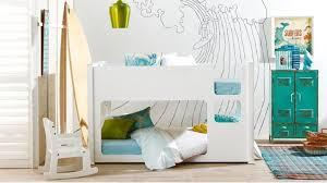 cabane dans la chambre lit enfant cabane et solutions originales pour fille et garçon