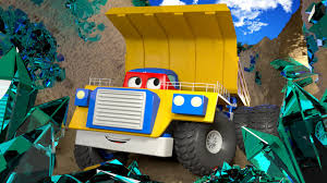 The Mining Truck - Carl The Super Truck In Car City 🚚 ⍟ L Children ... Autocar Acx Mcneilus Autoreach Garbage Truck Youtube Trucks For Children With Blippi Learn About Recycling Commercial Dumpster Resource Electronic Videos Blue On Route Alphabet Learning Kids Watch Garbage Truck Eat An Entire Car Cnn Video Bruder Toy Side And Back Loader Waste Management Labrie Cool Hand Split Body