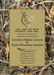 free printable camouflage wedding invitations Google Search