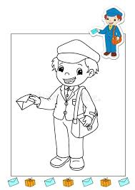 Download Coloring Book Of The Works 26