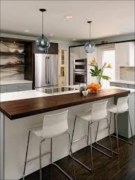 Kitchen Island Ideas Pinterest by Kitchen Kitchen Counter Accents Accessorize White Kitchen What