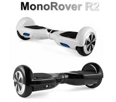 Best Segway For Sale Winterplace Ski Resort Lift Ticket Prices Robux Promo Codes Swagtron Swagboard Vibe T580 Appenabled Bluetooth Hoverboard Wspeaker Smart Selfbalancing Wheel Available On Iphone Android Coupon Shopping South Africa Tea Haven Coupon Code T5 White Amazoncom Hoverboards 65 Tire For Profollower Yogurt Nation Marc Denisi Twitter 10 Off Code Swag Mini Segway Or Hoverboard Balance Board Just Make Sure Get Discounts Hotels Myntra Coupons Today