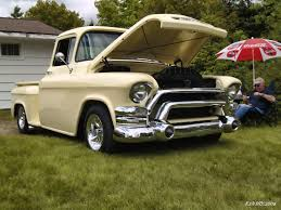 Gmc Trucks Related Images,start 200 - WeiLi Automotive Network Tough Mudder 1956 Gmc 100 Series Napco 4x4 Truck Hot Rod Network 12 Ton Pickup For Sale Classiccarscom Cc946911 44 At Motoreum Atx Car Pictures 1965 Short Bed Happy 100th To Gmcs Ctennial Trend Ton With Napco Project Like Apache Sale In Chevy 6400 Truck 1955 Chevrolet 2 Series 55 1104cct13ogoodguyssouthwesttionals1956gmcsuburban 56 Chevy I Had A Chick Friend High School Whos Dad Built Her Super Rare Big Back Window Factory V8