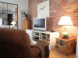 chambres à louer chambre a louer montreal centre ville 14593 sprint co