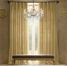 Kohls Blackout Curtain Panel by 16 Kohls Grommet Blackout Curtains Curtains On Pinterest