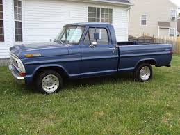 Lee Beamon's 1970 Ford F100 On Wheelwell 1970 Ford F250 Napco 4x4 F100 For Sale Classiccarscom Cc994692 Sale Near Cadillac Michigan 49601 Classics On Ranger Xlt Short Bed Pickup Show Truck Restomod Youtube Image Result Ford Awesome Rides Pinterest New Project F250 With A Mercury 429 Motor Pickup Truck Sales Brochure Custom Sport Long Hepcats Haven