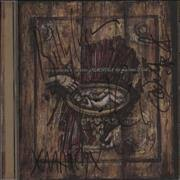 Machina Smashing Pumpkins Download by Smashing Pumpkins Discography Or Rare Memorabilia
