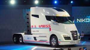 New 2018 Nikola On Hydrogen Electric Long Haul Truck, Spec - YouTube Long Haul Freight Services In The Us Canada Tp Trucking New 2018 Nikola On Hydrogen Electric Long Haul Truck Spec Youtube Heres Our First Look At Uber Ubers Longhaul Trucking The Daimler Freightliner Inspiration A Selfdriving Safety Suggestions For Transportation Drivers Is Looking To Quietly Take Over Longhaul Of Future Driver Appreciation Year Commitment Lht Mercedesbenz Red Big Rig American Semi Truck With A Flat Bed Pepsi Logo Tractor Trailer Stock Photo 138351112