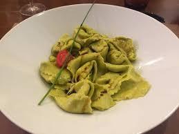 alles frisch echte italienische küche zu guten