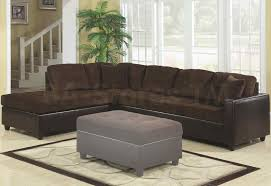Mor Furniture Leather Sofas by Mor Furniture Couch Warranty Photos Hd Moksedesign Best Home