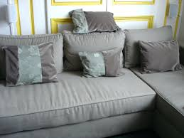 recliner ideas 120 impressive walmart sofa covers couch covers