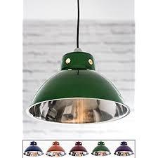 Coolie Lamp Shade Amazon by Kitchen Lamp Shades Amazon Co Uk