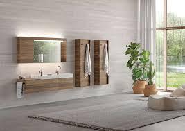 badezimmermöbel badmöbel hochwertig individuell