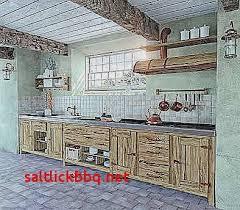 porte de cuisine en bois brut porte meuble cuisine bois brut pour idees de deco de cuisine luxe