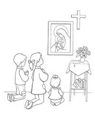 Bible Lessons It Was Sunday School Coin Fe Drawings Children Activities Ideas