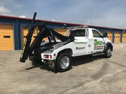 New Tow Truck Vehicles For Sale In Bridgeview, IL - Lynch Chicago New Tow Truck Vehicles For Sale In Bridgeview Il Lynch Chicago 2016 Ford F550 For Sale 2706 Ford Tow 2017 Ford Trucks Used Wreckers Nussbaum Equipment Flatbed For Philippines Buy Dalys Autos Car Dealers Westmeath Sales Athlone Dynamic Rollback Flatbeds Towing Flat Bed Carriers Sale Maryland Wrecker Tow Trucks Heavy Duty Cars Brewton Al Jim Peach Motors Inc