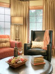 Bed Bath And Beyond Living Room Curtains by Curtain Dillards Curtains Valance Curtains Bed Bath And