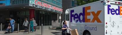 Resources For Shipping Hazardous Materials | FedEx Truck Trailer Transport Express Freight Logistic Diesel Mack 2007 Cummins 67 Fedex Package Van Bob Is The Oil Guy Charleston April 2018 Ground Truck Street One Shipping Methods Ups And 3day Select Industrial Plastic Fedex To Build 12m Distribution Center In Horseheads Stock Photos Royalty Free Pictures Ground Delivery Truck With Open Door Usa Photo American Simulator Peterbilt 579 Skin Mod All Church Banners Fast Banners4churchescom Drivers Are Misclassified As Ipdent Contractors A Offloading At A Loading Dock Oklahoma