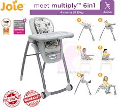 Joie Multiply 6 In 1 Infant High Chair/ Booster Chair/ Play Table (Forever  Flower/ Petite City) + Free Shipping Bolero Wooden Highchair Natural Finish Top 10 Baby High Chairs Uk Nomi Base 20 Bouncer Gray With Cushion Back Traditional Tufted Burgundy Leather Executive Swivel Office Chair Joie Multiply 6 In 1 Infant Booster Play Table Forever Flower Petite City Free Shipping Oxo Tot Seedling Graphite First Impressions Svan Highchair Poppy Adaptable A Clever To Toddler 6in1 Childs Antique High Chair Modern Dingroom Constructive Playthings Doll